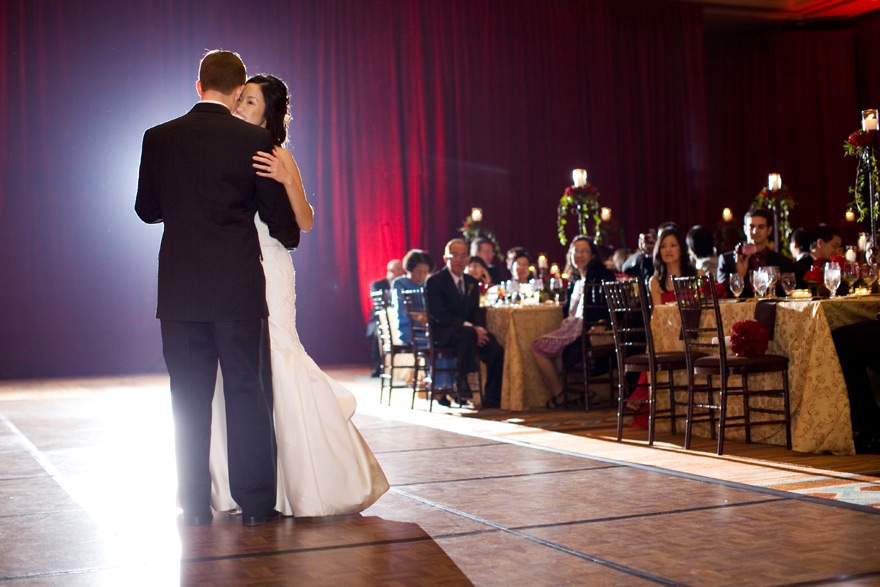 Wedding Photography Tips Flash: 3 Pieces Of Flash Gear I Can't Live Without