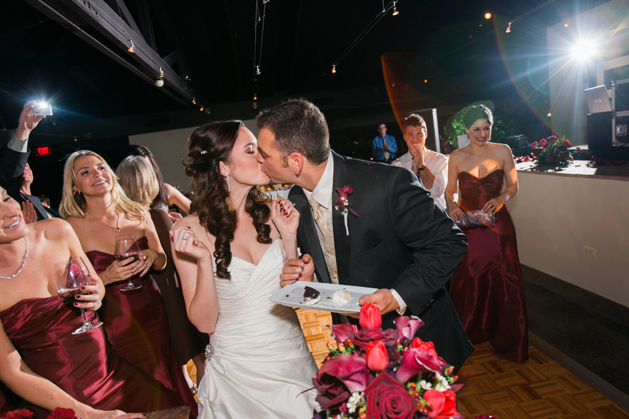 Flash Basics For Wedding Photographers Phoenix Scottsdale