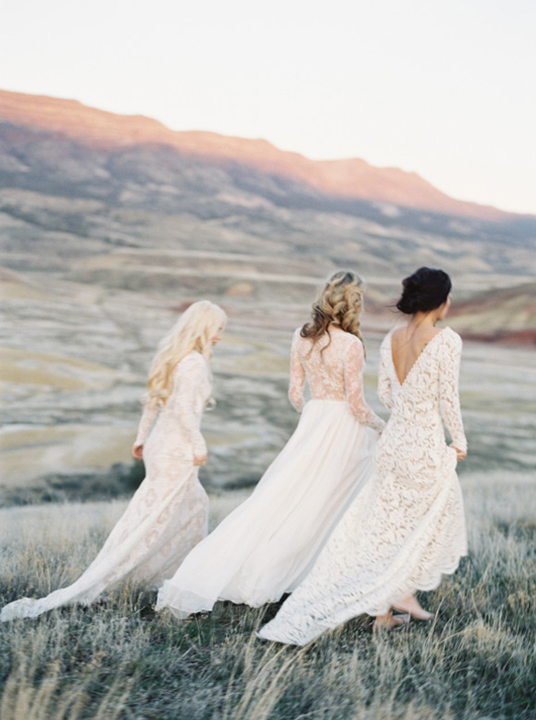 Wedding dresses phoenix arizona wedding dresses in redlands for Wedding dresses in phoenix az