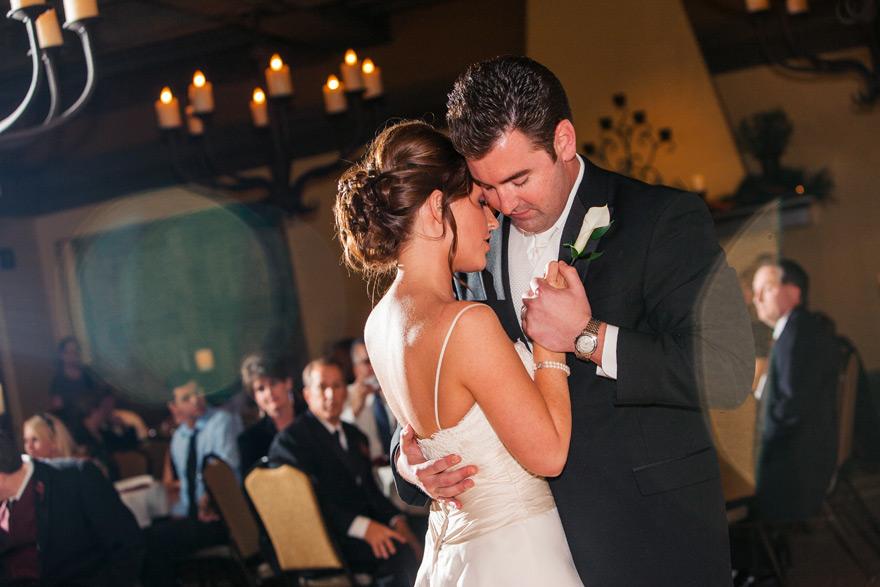 Bride Before Determining 50