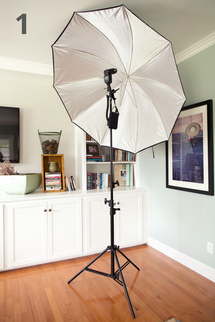 indoor flash lighting wedding photographing portraits photoshoot locations using portrait tips photographer phoenix setups cameras