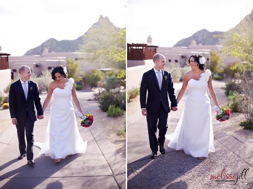Canon Wedding Photography Lens: Lens Series: Canon 50mm 1.2 Review