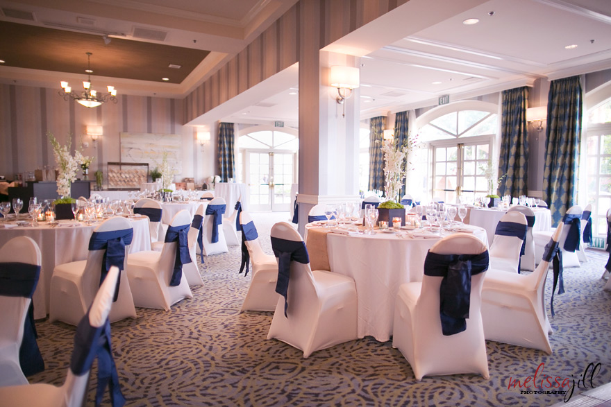 Wedding Reception Lighting Set Up Vol 1 Phoenix Scottsdale
