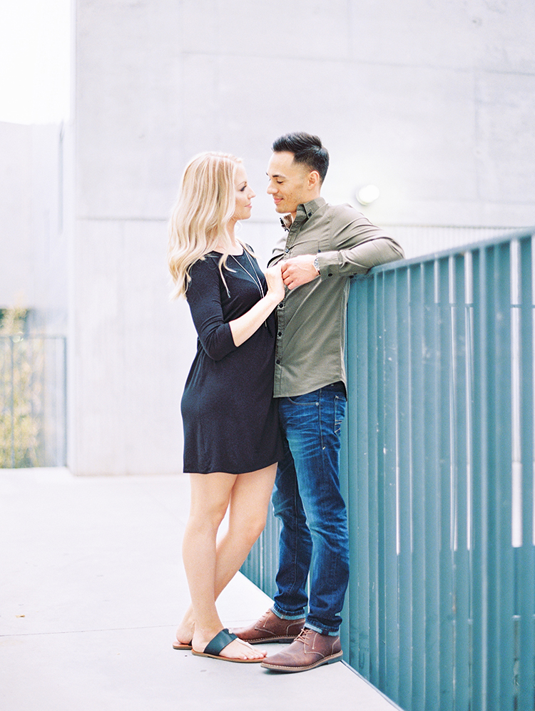 great guys look for an engagement shoot!