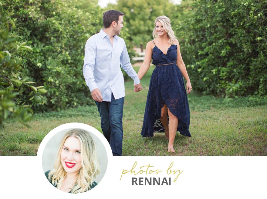 Photos by Rennai