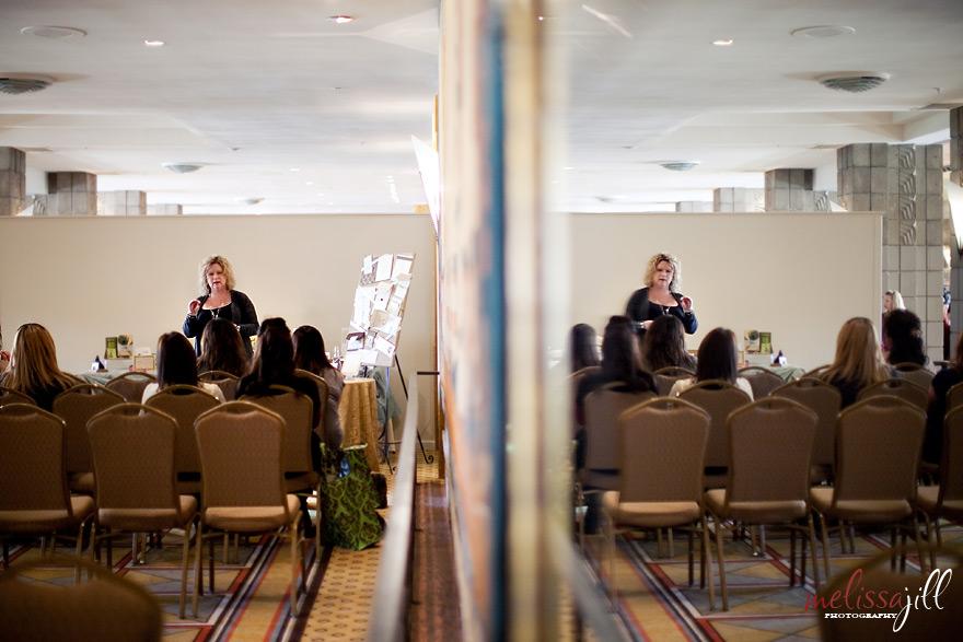 Speaking at Bridal Bootcamp 2010 - Phoenix, Scottsdale, Charleston, Nantucket, Italy, Wedding ...