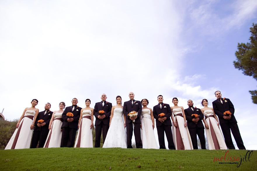 Canon Wedding Photography Lens: Lens Series: Canon 24mm 1.4 Review