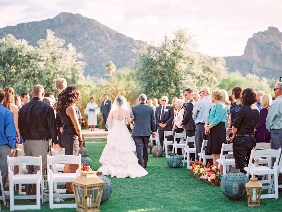 Best Phoenix Venues for a Destination Wedding - Phoenix ...