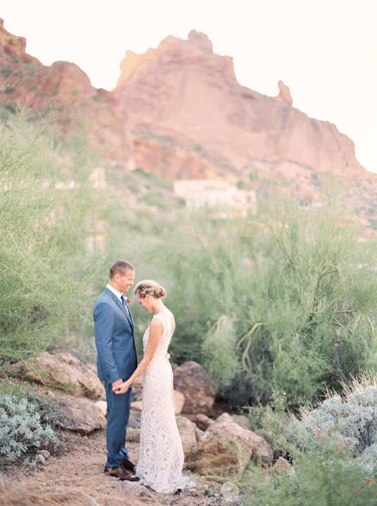 Image result for camelback mountain wedding backdrop