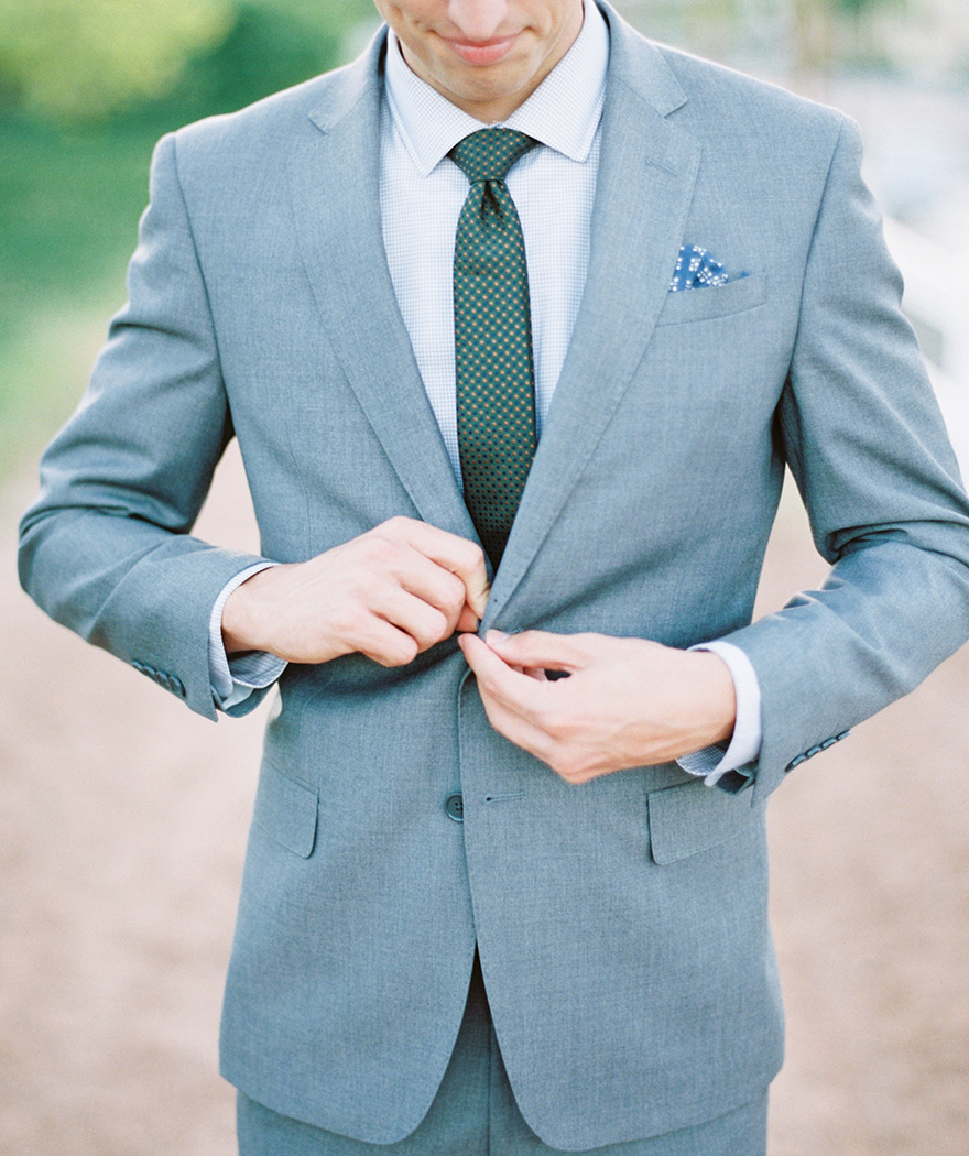 Groom\'s Style - Beyond the Black Tux - Phoenix, Scottsdale ...