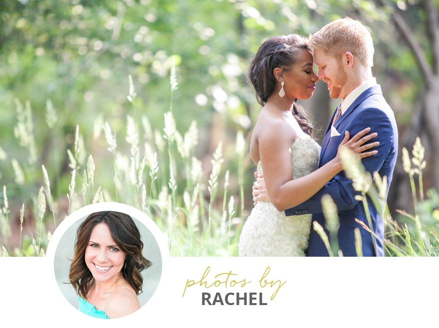 Sedona wedding with photos by Rachel of Melissa Jill Photography