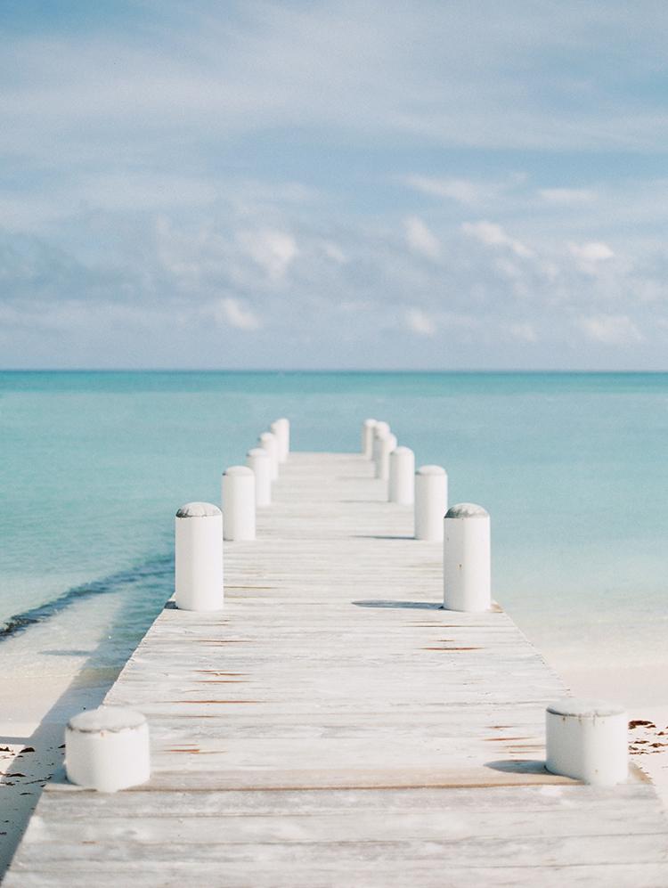Dominican Republic paradise