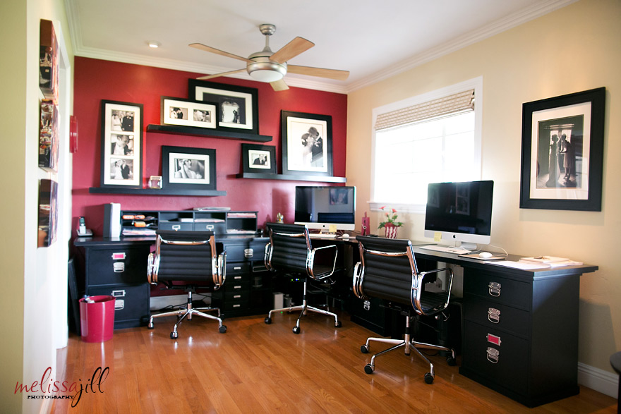 Interior Design Office Manager Job Description The Role Of The Front Office Manager