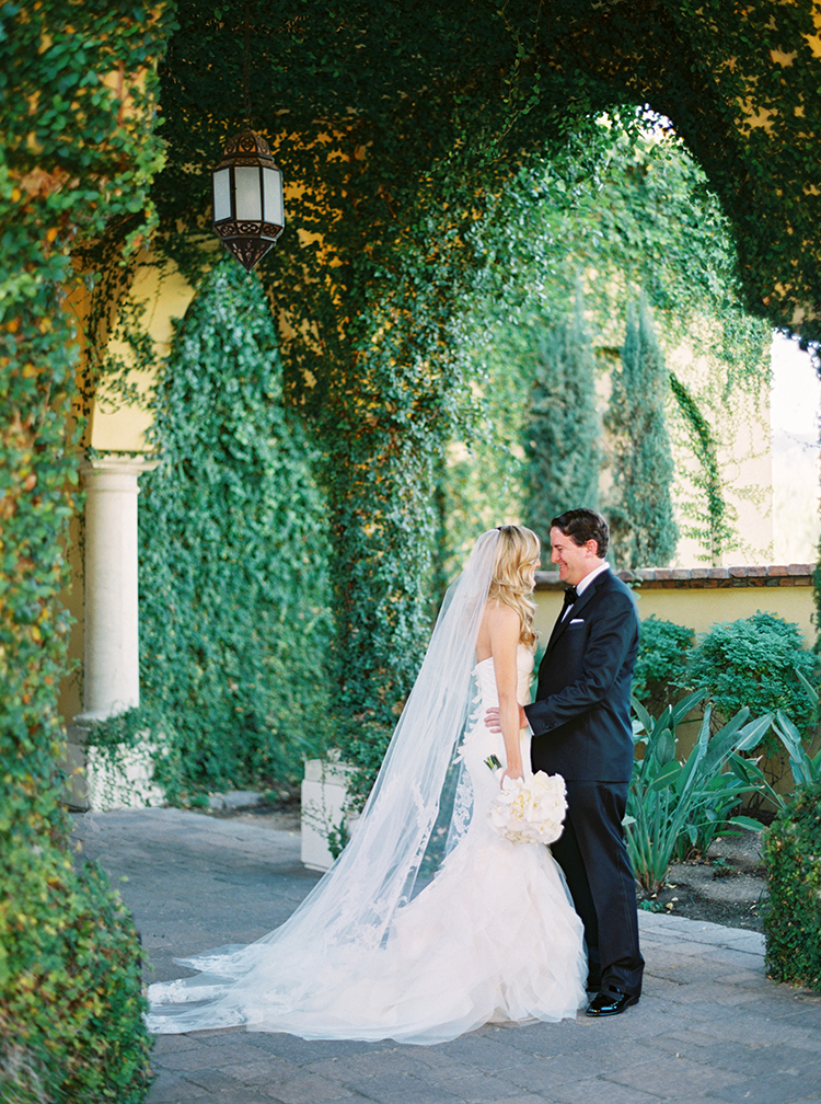 Best phoenix venues for a garden wedding phoenix scottsdale best phoenix venues for a garden wedding phoenix scottsdale charleston nantucket italy wedding photographer melissa jill photography junglespirit Gallery