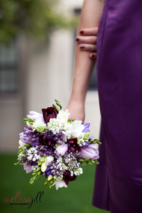 Petal Pusher Florist Arizona