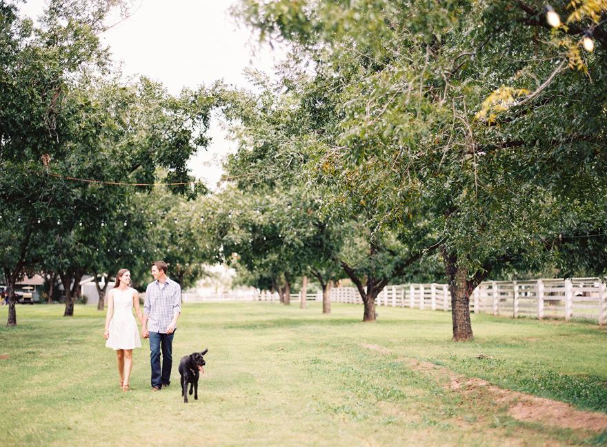Sam Amy Farm At South Mountain Engagement Shoot Phoenix Scottsdale Charleston Nantucket Italy Wedding Photographer Melissa Jill Photography