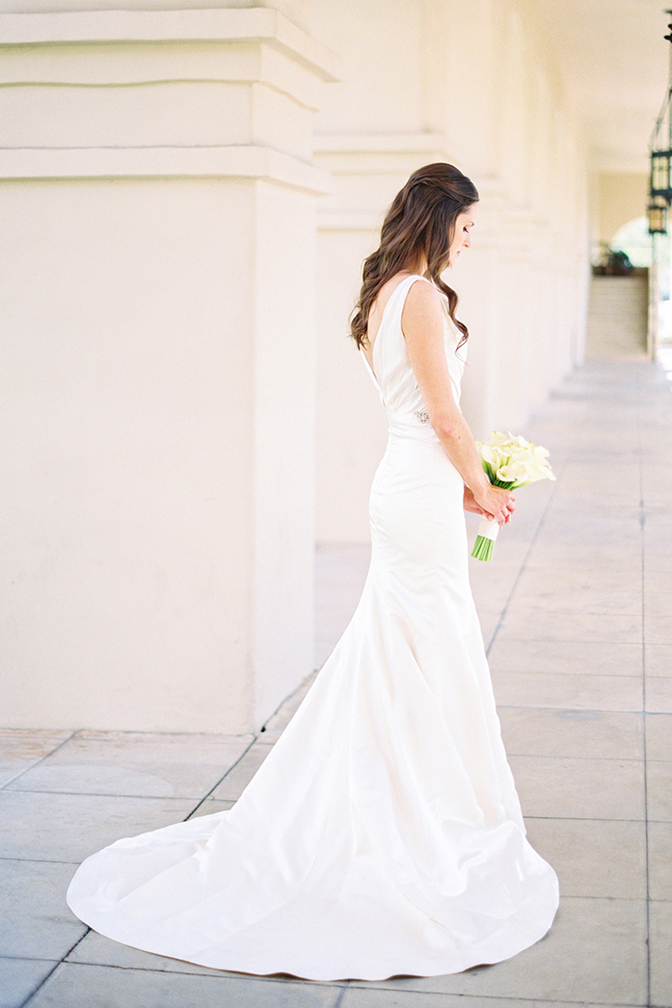 words you might not know a wedding glossary phoenix scottsdale