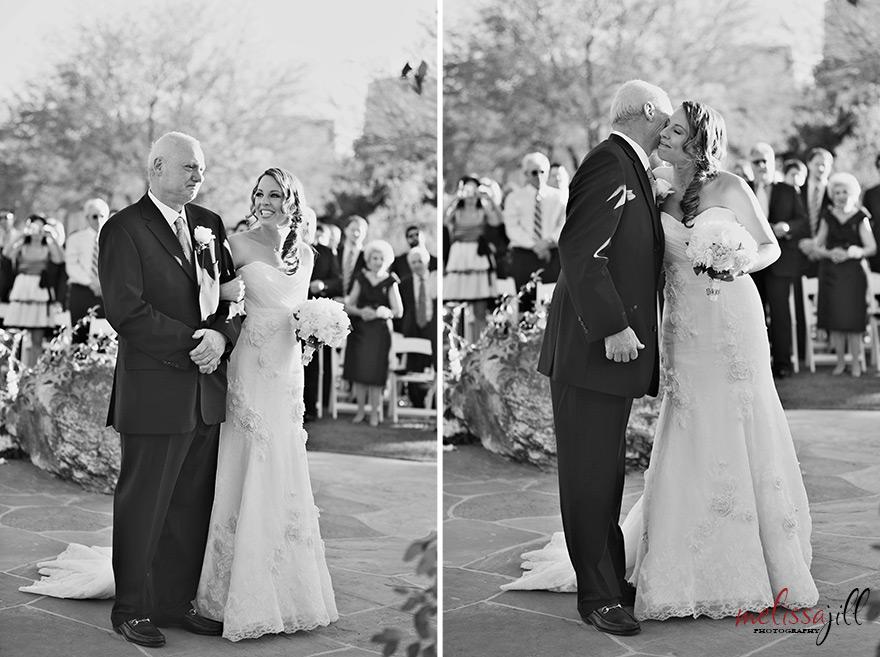 Sveva Gallmann Wedding Dress Fashion Wedding Dress