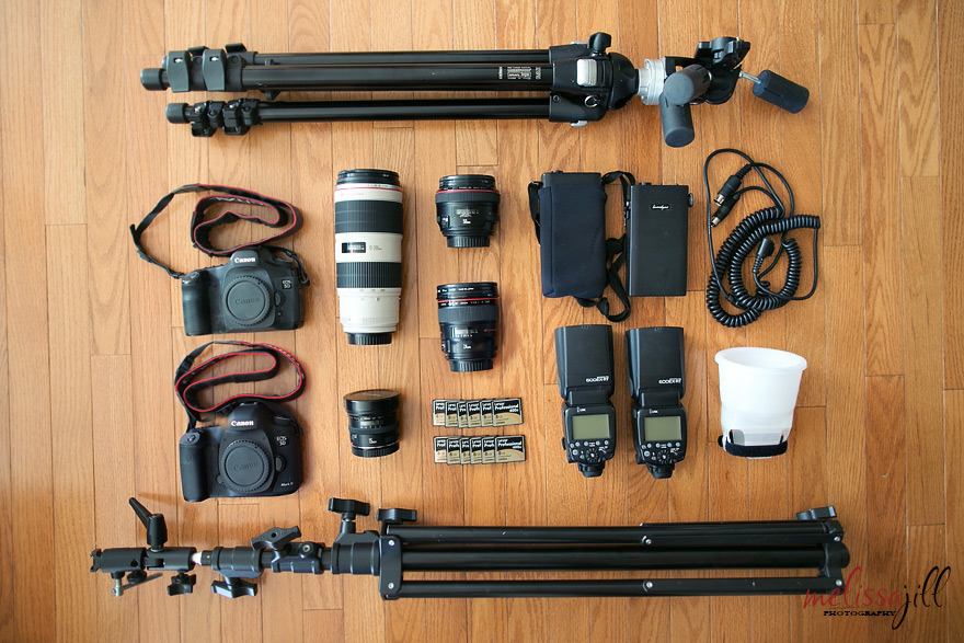 Caring For Your Gear Is An Important Part Of A Professional Photographer S Workflow So I Thought D Include What Do To Care My As Post In