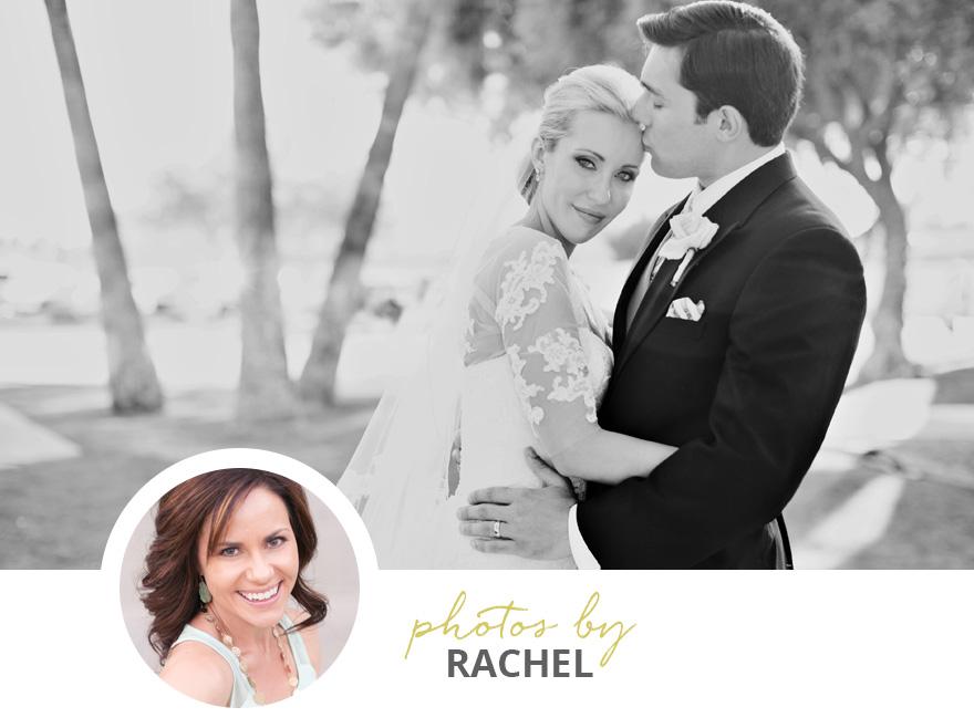 associate wedding legacy ballroom phoenix scottsdale