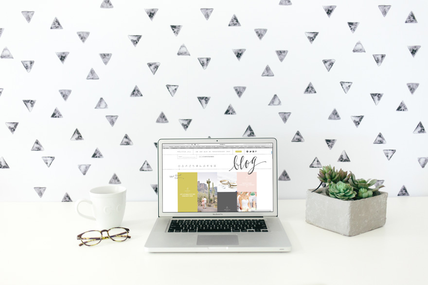 why professional photographers should start an email list