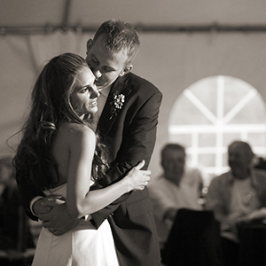 Flash Basics for Wedding Photographers