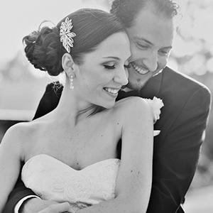 Associate Wedding -- Arizona Biltmore