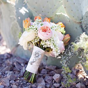 Associate Wedding - El Chorro