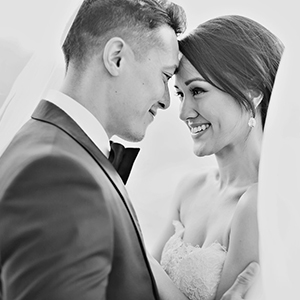 Associate Wedding - Fairmont Scottsdale Princess