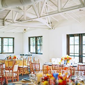 Best Phoenix Venues For a Ballroom Reception