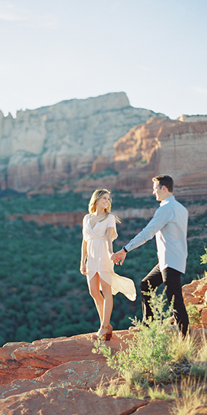 Engagement Photo Inspiration: The Best of Instagram