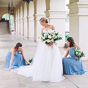 2017 Best of Weddings