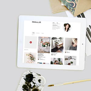 How to strategically use Pinterest to grow your business