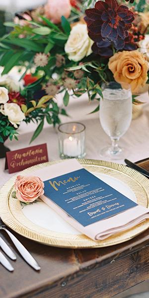High ISO wedding photography tips