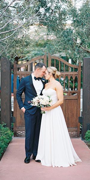 2018 Best of Weddings