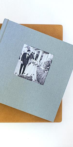 Jon & Alison's wedding album
