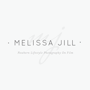 New website Launch -- Newborn Lifestyle Photography on Film