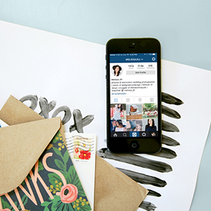 Two Instagram scheduling apps I love