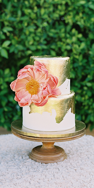Wedding Decor Tips for High Impact Photos