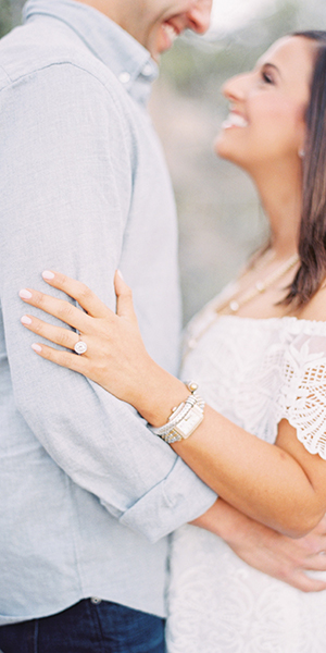 Clever Tips for Photographing Your Proposal