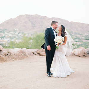 Favorite Vendor Spotlight: Serendipity Cinematography