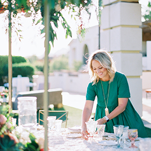 10 reasons you need a wedding planner